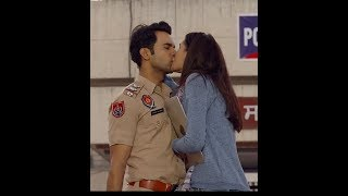 hot scenes in hot summer nights/bollywood movies hot comedy/bollywood kissing scene/romantic songs