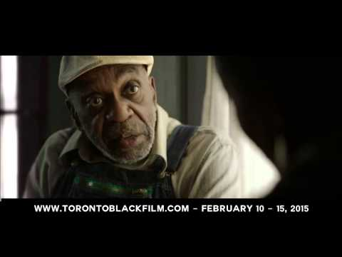 Video: Celebrate Black History Month with the Toronto Black Film Festival - From Feb 10 to 15, 2015 - Discover the most amazing black films and much more!