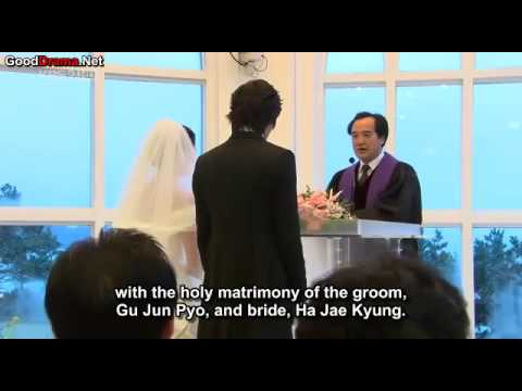 Watch Boys Before Flowers Episode 22 Online Free   Ep 22 eng sub