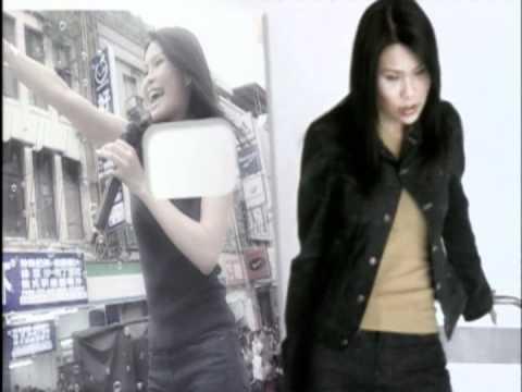 周蕙-空白-官方完整版MV