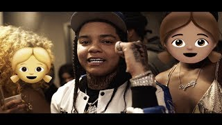young-ma-thotiana-remix-official-music-video.jpg