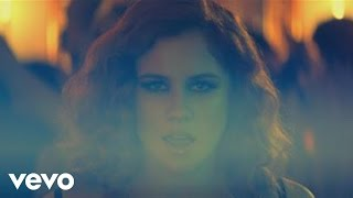 Katy B - 5 AM (Official Music Video)
