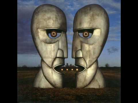 Pink Floyd -- Take it Back