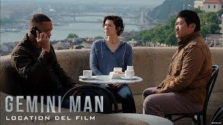 Gemini Man   Le location del film Featurette HD   Paramount Pictures 2019