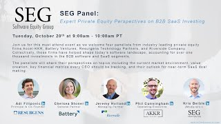 seg-panel-expert-private-equity-perspectives-on-b2b-saas-investing.jpg
