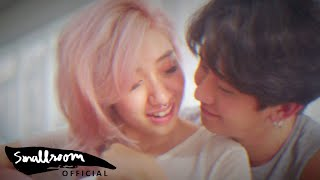 PETITE - NEXT [Official MV]