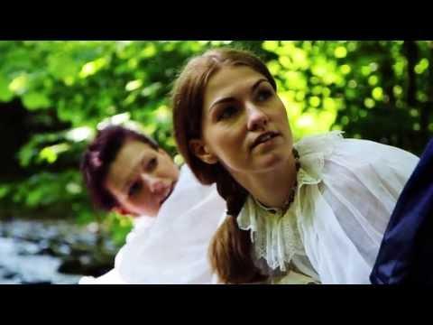 Musica Folklorica - Ej, ženy, ženy, poradteže mi