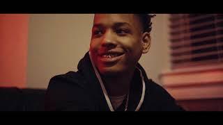Young Don - Get Clipped (Official Music Video)