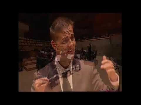 D'un passat en present SOCIETAT UNIÓ MUSICAL DE QUARTELL
