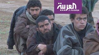 ماذا يريد الأكراد من داعش؟     -