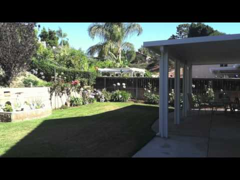 Mary Katherine's Cottage in Escondido Assisted Living