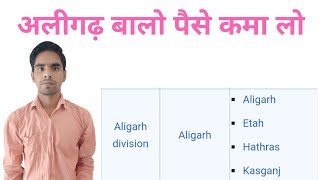 How To Resell Meesho,Wooplr,Glowroad And Shop 101 In Aligarh Uttar Pradesh ll We Make Reseller