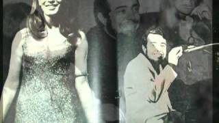 fool on the hill sergio mendes brasil 3966