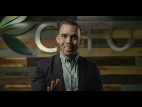 CBD oil Industry: Join CTFO For FREE and receive a FREE website