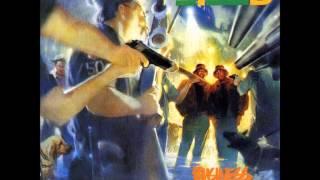 EPMD - Underground