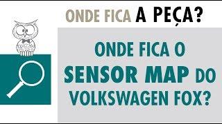 https://www.mte-thomson.com.br/dicas/onde-fica-sensor-map-do-volkswagen-fox