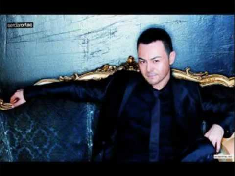 Serdar Ortaç ... Poşet ( 2010 ) HQ
