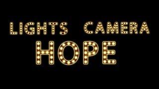 Bethel Kids Church - Lights Camera Hope
