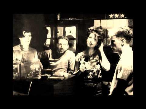 Baixar NEW ORDER - Blue Monday (2014 mix).
