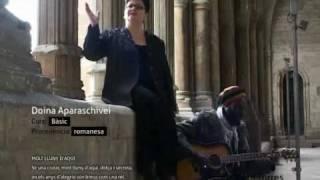 Recital de poemes de Màrius Torres