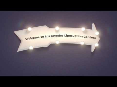Tummy Tuck in Los Angeles Liposuction Centers | 310-271-5875