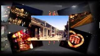 Viet nam tourism -p1- the heritages -best video ever