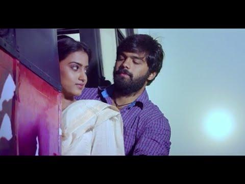 Tungabhadra-Movie-Theatrical-Trailer-Adith-Arun-Dimple-Chopade-Sathyaraj