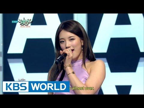 Music Bank - English Lyrics   뮤직뱅크 - 영어자막본 (2015.05.02)
