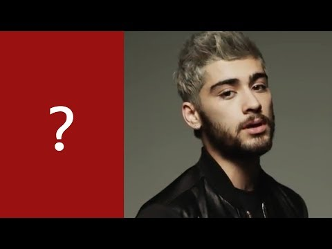 What is the song? One Direction Solo #1