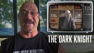 Former Jewel Thief Reviews Famous Heist Movies, From 'The Dark Knight' to 'The Town'