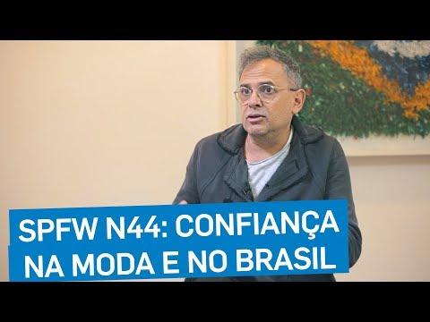 Entrevista com Paulo Borges