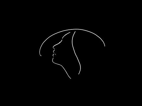 杏沙子-「負けたんだ」Teaser