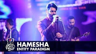 EP | Hamesha | Episode 8 | #PepsiBattleOfTheBands