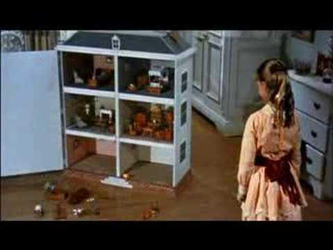 """""""Con un poco de azúcar esa píldora que os dan"""" Canción de Mary Poppins"""