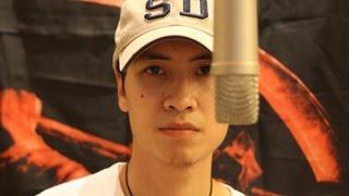 Học tiếng anh với Toàn Shinoda full
