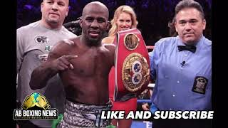 """Tevin Farmer claps back at Gervonta Davis """" It's an insult to get offered 2M, pay me right"""""""