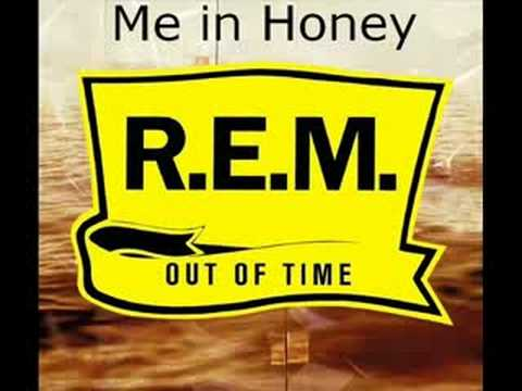 Me In Honey