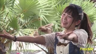 "(Part 2) Miko Nanakawa みこ - ""Miraikei Innocence 未来景イノセンス"" EOY 2016 (Day 1)"