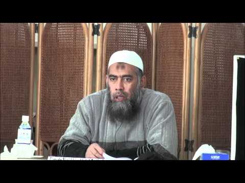 Mengapa Memilih Manhaj Salaf II