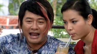 Hài Hoài Linh 2017 | Phim Hài Mới Nhất 2017 - Coi Cấm Cười 2017