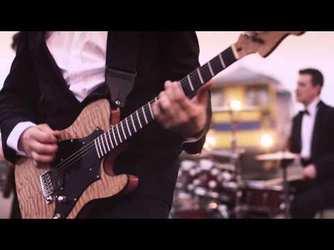 CULT ☆ BAND - Na tvojim grudima (Official Video 2014)