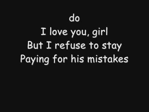 His Mistakes