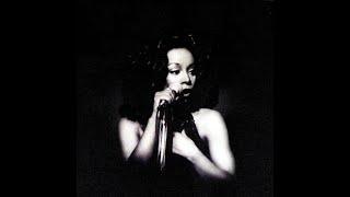 Donna Summer - MacArthur Park - 1978 - Lyrics in Description