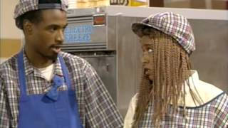 In Living Color Season 3 Episode 21