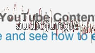 Energetic Uplifting Indie Rock - Audio Jungle - Copyright Sounds (#AJ)