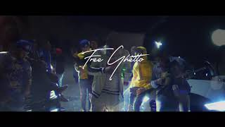 NoCap - FreeGhetto (Official Music Video)