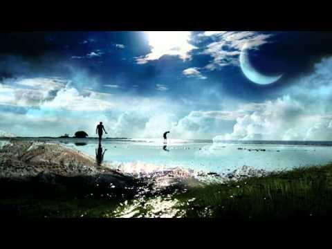 Baixar Titanium Original David Guetta ft. Sia cover RoseClaudia