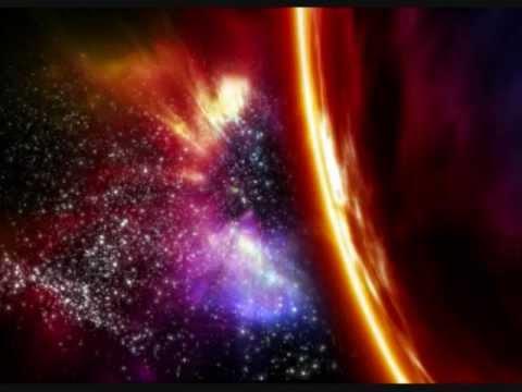 Spectrasonic omnisphere activation code