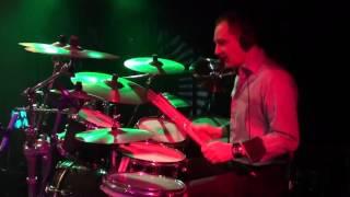 Bekijk video 1 van Six 2 Party op YouTube
