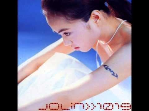 蔡依林 Jolin Tsai - 上街 Go Out